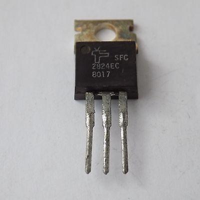 2,2µF 63V 10/% Capacitor 2pcs-WIMA SMD-PET SMD2824 2.2uF SC2824