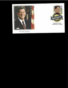 2011-FDC-Ronald-Reagan-Simi-Valley-CA