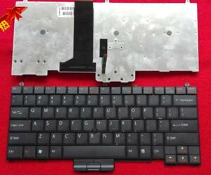 Original-keyboard-for-SONY-VGN-BX248CP-BX268CP-BX345CN-US-layout-Pointer-2701