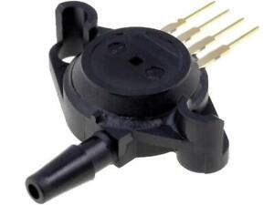 MPX2010GP Sensor pressure Range010kPa referential Usup1016VDC