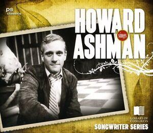 Howard-Ashman-Sings-Ashman-New-CD
