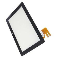 "OEM Asus Transformer Pad TF300T TF300 10.1"" Touch Screen Digitizer Glass"