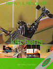 Kitchens by Julian Cassell, Peter Parham (Paperback, 2001)
