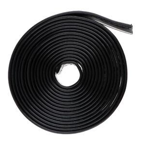 3-Meter-Lederband-Lederriemen-Flach-Lederschnur-fuer-Taschengriffe-Dekor-5