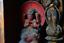Japanese-Antique-Many-Mini-Buddha-Statues-in-A-Miniature-Shrine-Mid-Edo-Period thumbnail 9