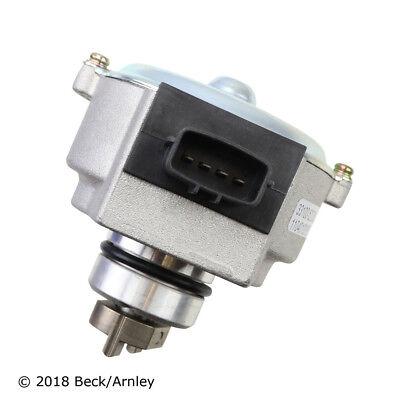 Engine Camshaft Position Sensor Beck//Arnley 180-0768