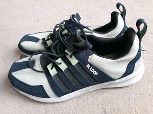 mens-adidas-sl-loop-size-13-2016