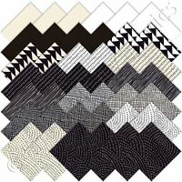 Moda Charm Packs Thicket Charm Pack Gingiber 42 5 Quilting Quilt Cotton Squares on sale
