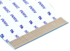 45-Pin-0-5mm-Pitch-Inverted-Ffc-Flat-Flex-Ribbon-Cable-8cm-80mm