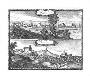 Antique-map-Urbs-Briestzie-Cuiavia-Oppidum-et-Castrum-Pinschou