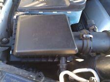 2000-03 BMW X5 4.4L M62 OEM Air Cleaner Filter Box