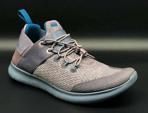 Nike RN CMTR 2017 Premium Womens Shoes