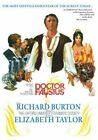 Doctor Faustus 0683904534095 DVD Region 1 P H