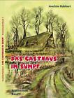 Brighton´s Krimistunde 02. Das Gasthaus im Sumpf von Joachim Rubbert (2014, Kunststoffeinband)