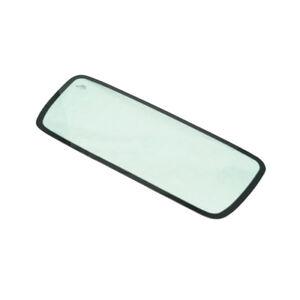 Details about MUGEN STYLE HARDTOP TEMPERED GLASS (NOT PLEXIGLASS/LEXAN) FOR  HONDA S2000 00-09