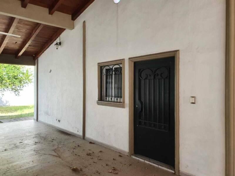 Casa en Venta en Elba Cecilia Vega, Tecomán, Colima