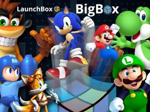 1TB-Launchbox-Retroarch-Emulator-Plug-and-Play-Digital-Server-Access-for-Retro