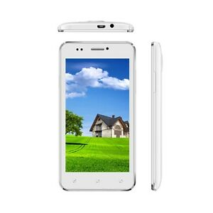 MAJESTIC-ARES-33-SMARTPHONE-5-DUAL-SIM-MULTITOUCH-QUADCORE-1-3GHz-ANDROID-NUOVO