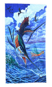 Blue Tuna UV SUN PROTECTION FACE MASK,GATOR NECK SCARF,Fishing,Boating,Headwear