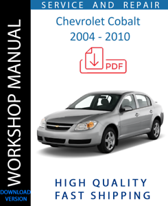 CHEVROLET-COBALT-SERVICE-REPAIR-MANUAL-2004-2005-2006-2007-2008-2009-2010