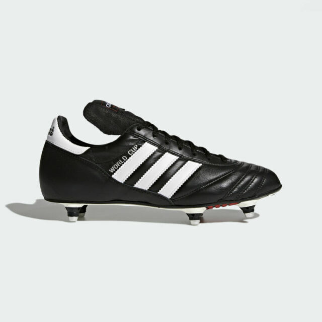 adidas World Cup Soccer Cleats 6.5 for