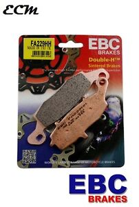 EBC-FA229HH-Sintered-Front-Left-Brake-Pads-Suzuki-SV-650-S-99-12