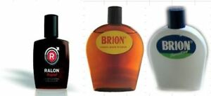 RALON-or-BRION-Traditional-Serbian-or-Croatian-After-Shave-Lotion