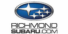 Richmond Subaru