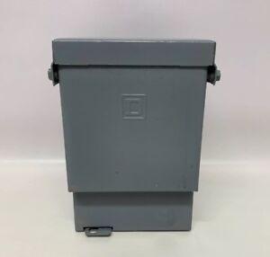 Square-D-Q0-200TR-Series-G3-Breaker-Box