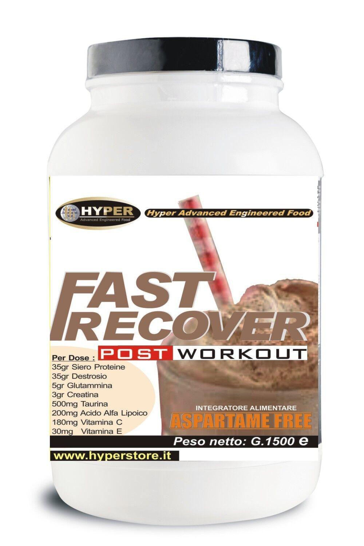 Schnell kg1,5 Recover Post Training Einholung Muskel molke Radsport Bodybuilding kg1,5 Schnell 3328ee