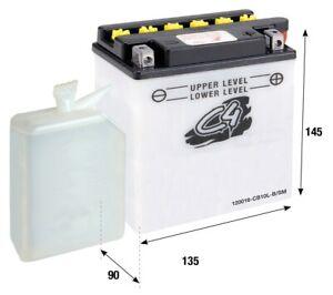 120016-Batterie-CB10L-B-Sm