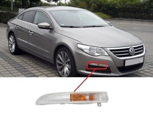 Swan Neck Towbar 7pin Bypass Relay for VW PASSAT CC COUPE 2008-2012 43063//F/_A3