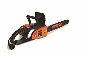 Remington-RM1635W-Versa-Saw-16-Inch-12-Amp-Electric-Chainsaw-New-Free-Shippin