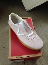 fbaade42dc4da7 item 4 vans epoch sport pro P pink gum mens size 9 skate shoe vans -vans  epoch sport pro P pink gum mens size 9 skate shoe vans