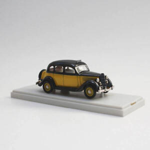 FORD-1935-TOURING-SEDAN-YELLOW-CAB-50-TAXI-FOR010