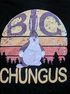 Big bugs bunny meme
