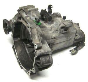 5-Gang-Getriebe-ERT-DUU-DUW-VW-Golf-4-1-6-16V-101PS-105PS-Bora-A3-1-4-75PS