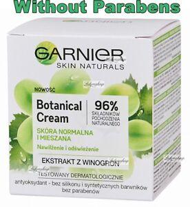 GARNIER-Botanical-Cream-50ml-GRAPE-MOISTURIZING-CREAM