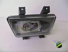 Range Rover P38 New Genuine Front Right Fog Light (Late Type) 99-02 XBJ100420
