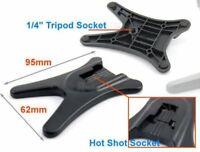 Canon Speedlite 430EZ Shoe Mount Flash for  Canon Miscellaneous