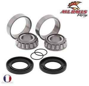Kit-Roulements-de-bras-oscillant-All-Balls-BMW-R1100R-94-01-R1100RS-92-01