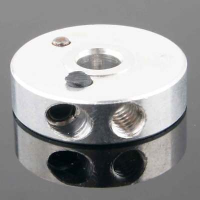 Double Gears RC 02023 Clutch Bell Fit Redcat 1//10 Lightning STR On-Road Car