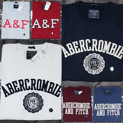 abercrombie t shirts
