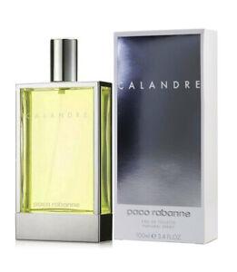 Calandre-by-Paco-Rabanne-for-Women-100ml-Eau-de-Toilette-Spray