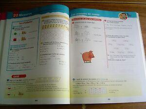 Cahier Vacance Ce2 Francais Math Histoire Geo Education Civique Science Corrigés Utilisation Durable
