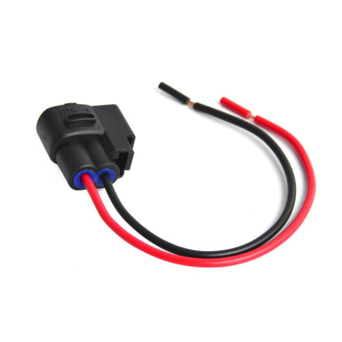 Ignition Coil Connector Plug Harness For Toyota 4Runner 92-95 Camry 94-96 Celica