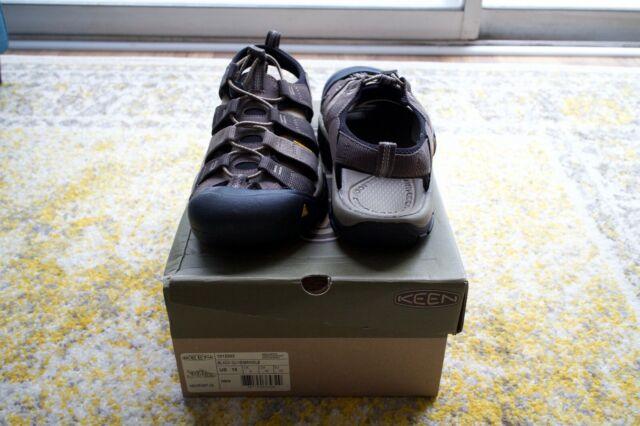 Sport Sandals Shoes Black Olive 1012202