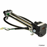Low-flow Spa Heater For Hot Spring Tiger River - Watkins No-fault - 6kw Or 4kw
