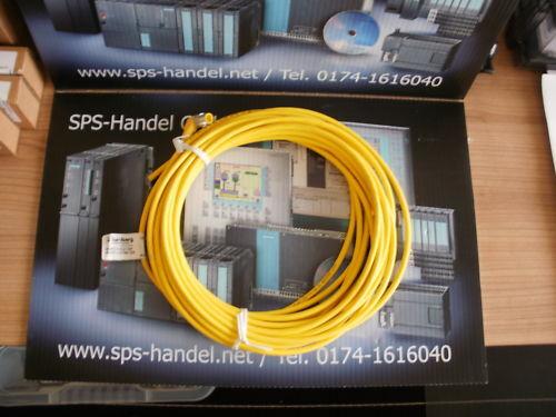 Harting Buchse HAN10 E-F Einsatz 16A 500V mit 2 Kodierstiften mit Anbaubuchse