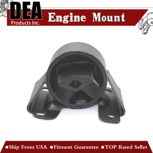 DEA 1X Automatic Transmission Mount AT For 1999-2004 Jeep Grand Cherokee L6 4.0L